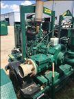 2014 BakerCorp BP66LS-CD66OT Pump