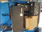 2013 Genie Z-45/25 IC Boom Lift