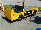 2014 Cushman TITAN 2 36V Utility Vehicle