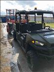 2017 Polaris 570 Utility Vehicle