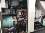 2012 Multiquip DCA85USJ2C Diesel Generator
