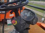 2015 Hamm H7I Ride-On Roller