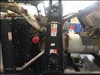 2015 Magnum Pro MMG55FH Diesel Generator
