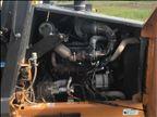 2019 Case 586H Rough Terrain Forklift