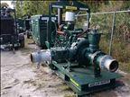 2012 Cornell 8NNT-RP-6068 Pump