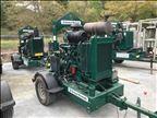 2014 Pioneer Pump PP66S12L714045 Pump