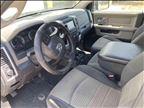 2012 Dodge 1500QCSLTG2WD Truck