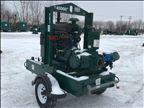 2008 GORMAN-RUP PA6C60-4045D Pump
