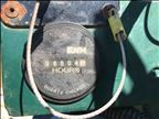 2014 SmalLine Water Pumps SL4DDP-YE