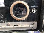 2013 Magnum Pro MLT5200I/0011