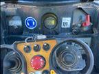 2019 BOMAG BMP8500 Walk-Behind Roller