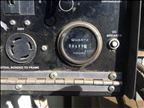 2013 Magnum Pro MLT5080 Towable Light Tower
