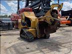 2017 Vermeer SC30TX Chipper/Stumper