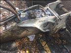 2014 Kent F19QT Earthmoving Attachment