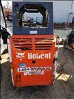 2018 Bobcat S70