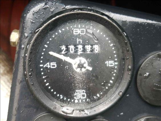 2013 BBA PT250