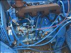 1998 Thompson 6VW-DJDS-45D