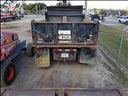 2014 Freightliner M2106-DUMP-HYD Dump Truck