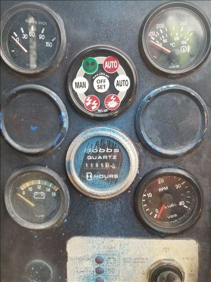 1997 TPM 6TSVW-DDS-4-912