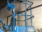 2012 Genie Z-30/20N RJ Boom Lift