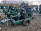 2012 Pioneer Pump PP88S12L714045 Pump