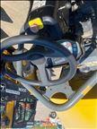 2016 Wacker Neuson RD24-100 Ride-On Roller