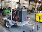 2012 PRIMAX CP150ICPES4045