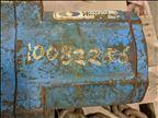 2012 JD NEUHAUS PROFI 3T/6T Hoist