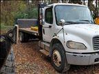 2008 Freightliner M2 106 Truck