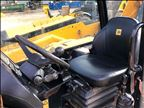 2013 JCB 509-42 S Reach Forklift