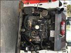 2015 Bobcat S510 T4