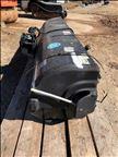 2014 Bluestreak Equipment AARDVARK96