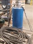 2013 Mody Pumps G902T