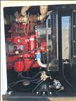 2014 Cummins C60D6RG COG Diesel Generator