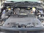2013 Dodge 5500REGSTD4WD