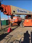 2015 JLG 1200SJP Boom Lift