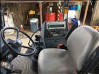 2016 John Deere 310L EP Backhoe