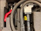 2014 Esco Tool H-300