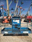 2015 Genie S-65 Boom Lift