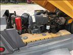 2014 Atlas Copco XAS185JD Air Compressor