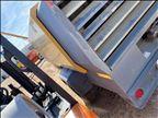 2014 Atlas Copco XAS750-JDITA4 Air Compressor