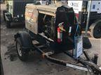 2018 Lincoln Electric Vantage 300 Welder