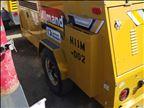 2013 Allmand MH1000 Heater