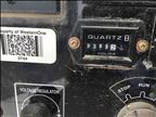 2014 Multiquip DCA15SPX Diesel Generator