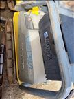 2017 Wacker Neuson DPU-6555 Plate Compactor