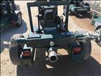 2014 Myers Seth DD-4 Pump