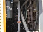 2013 Atlas Copco XAS1800JDIT4-AC Air Compressor