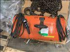 2015 Columbus McKinnon 5285HCF-50 Hoist