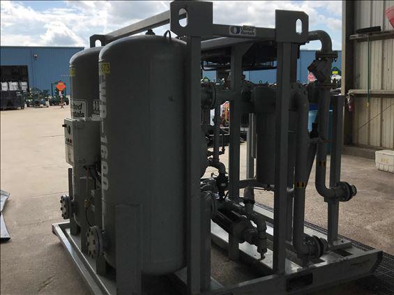 2014 Airtek TWR1600R-A1 Air Tool Accessory