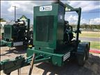 2013 Pioneer Pump PP43C21L716068 Pump